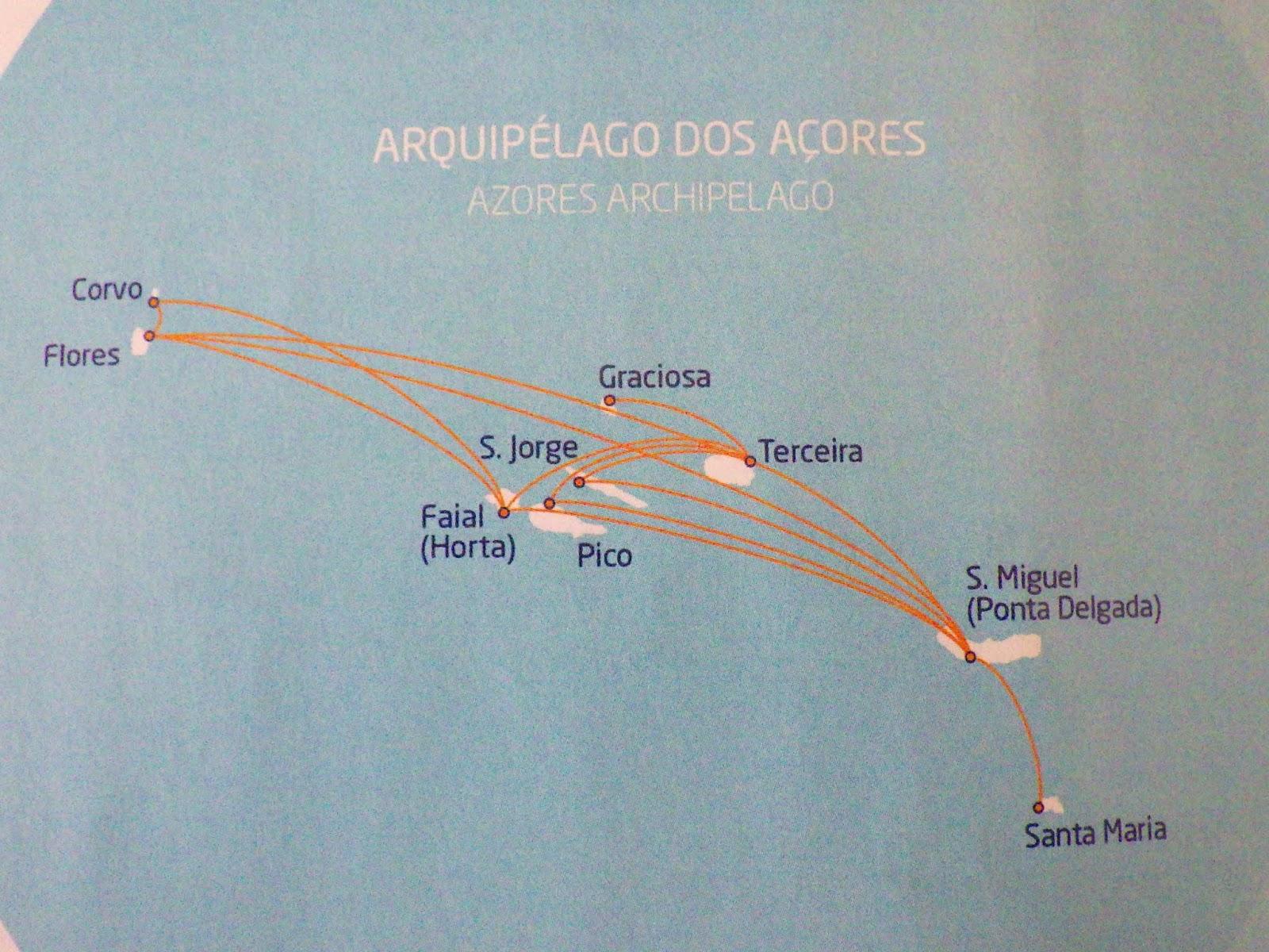 ピコ島の画像 p1_31