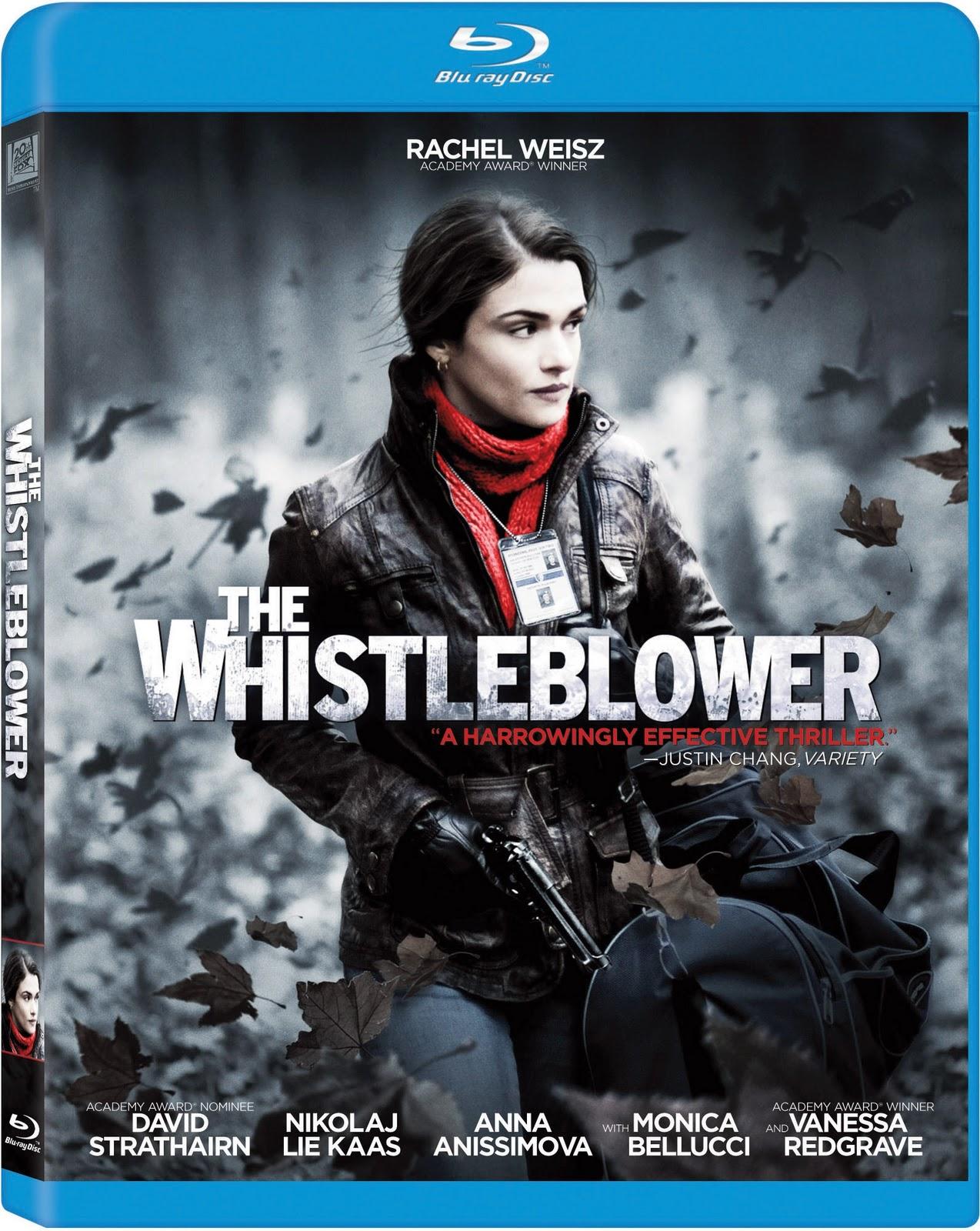 http://1.bp.blogspot.com/-wMobcKPzcEc/Tx5ltGkUCFI/AAAAAAAAClE/7ktWOT1t87U/s1600/the-whistleblower-rachel-weisz-blu-ray-cover.JPG