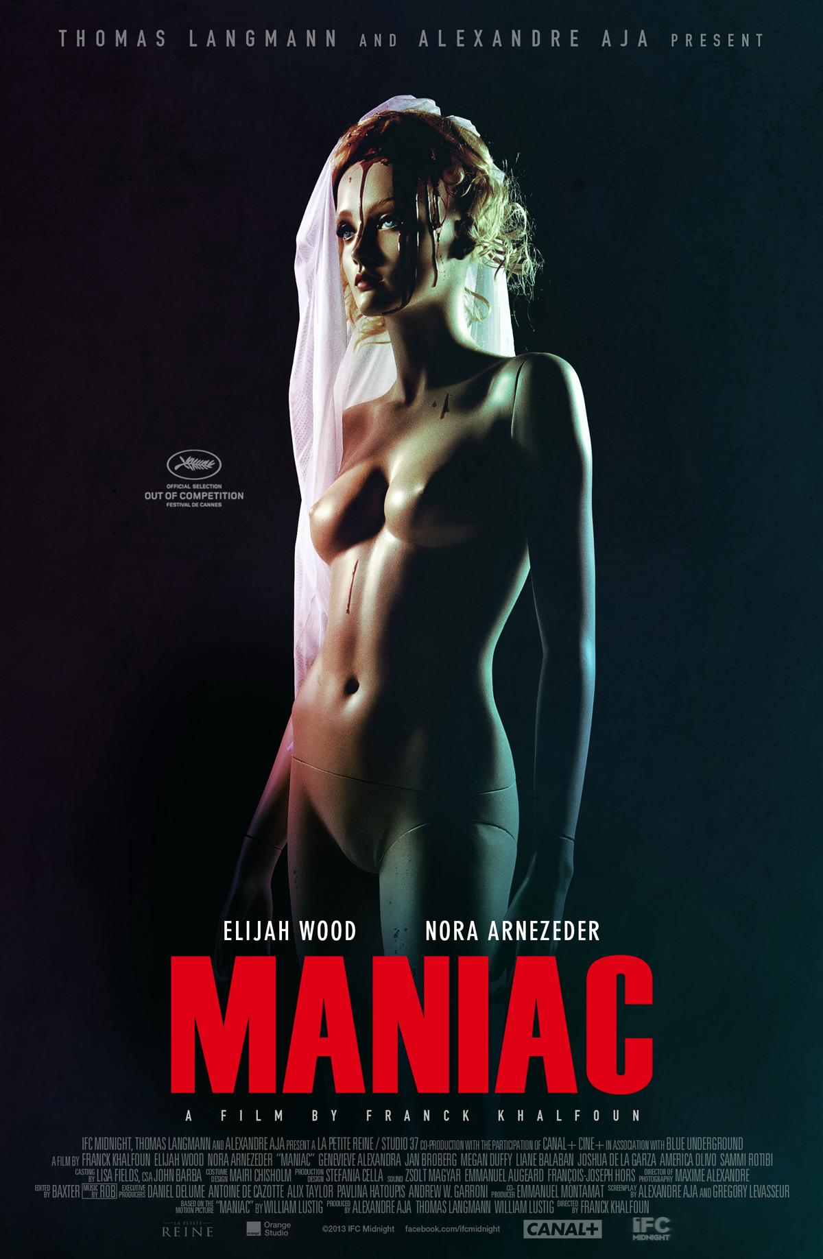 http://1.bp.blogspot.com/-wMozUYa7zlY/UZ1LPV4Gl4I/AAAAAAAAThM/FrrEkX8NO-o/s0/maniac-poster-exclusive.jpg