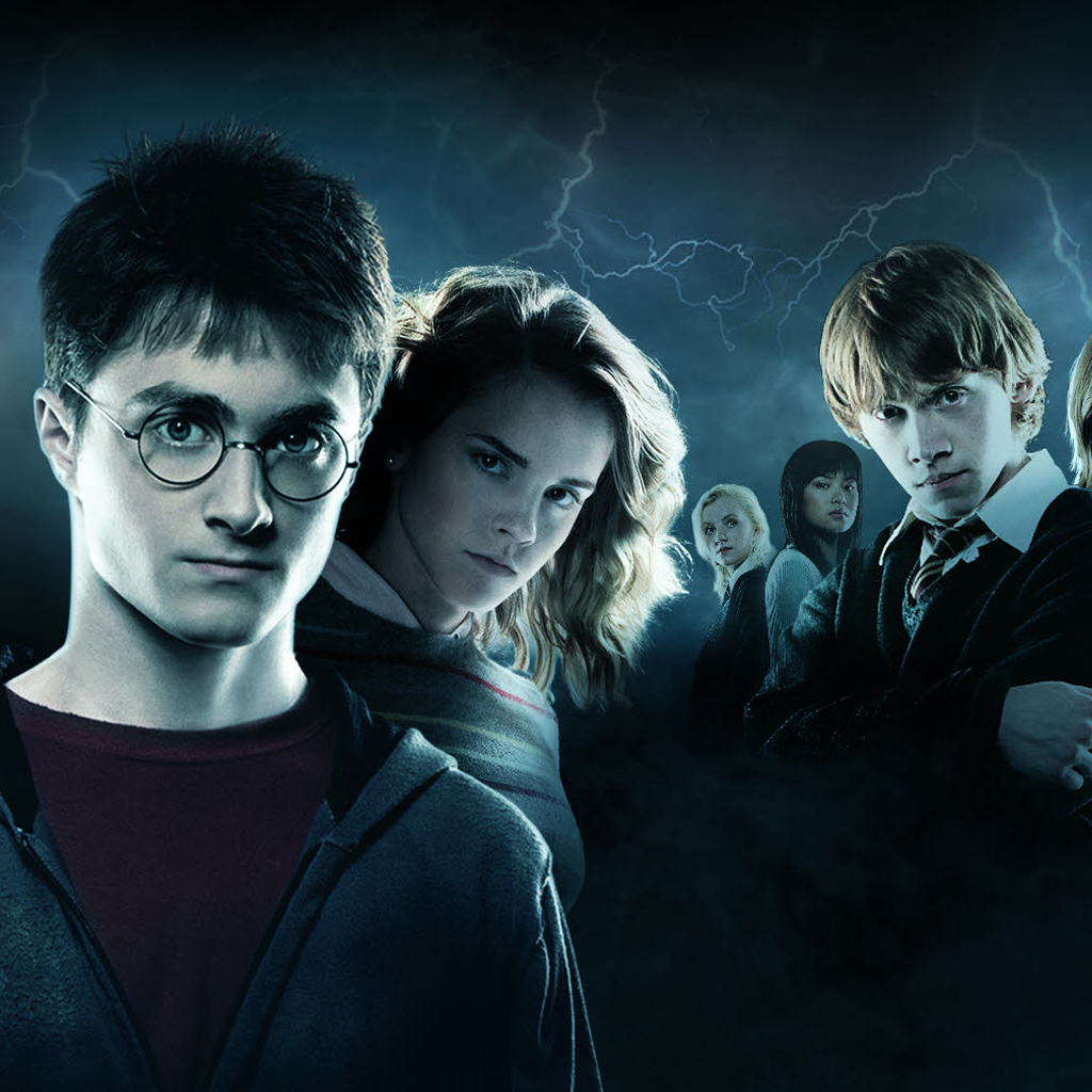 http://1.bp.blogspot.com/-wMqgkFyJW7w/TlcWCGiiVOI/AAAAAAAAAQ0/wEUlWCAB7Is/s1600/harry-potter-ipad-ipad2-wallpapers-1.jpg