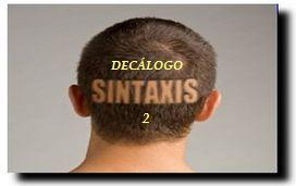 http://www.slideshare.net/valle2/decalogo-sp-9446221