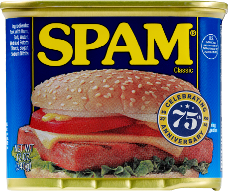 Canned Meat Varieties & Snack Flavors | SPAM® Meat