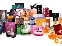 8 Alasan Berbisnis Parfum FM by Federico Mahora