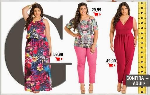 http://www.posthaus.com.br/moda/vestido-longo-tropical-plus-size_art183277_1.html?afil=1114