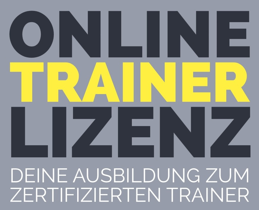 OTL-Ausbildung