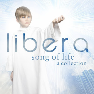 Song of Life A - Collection