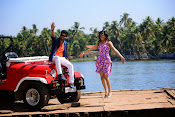 Yamaleela 2 Movie stills-thumbnail-3