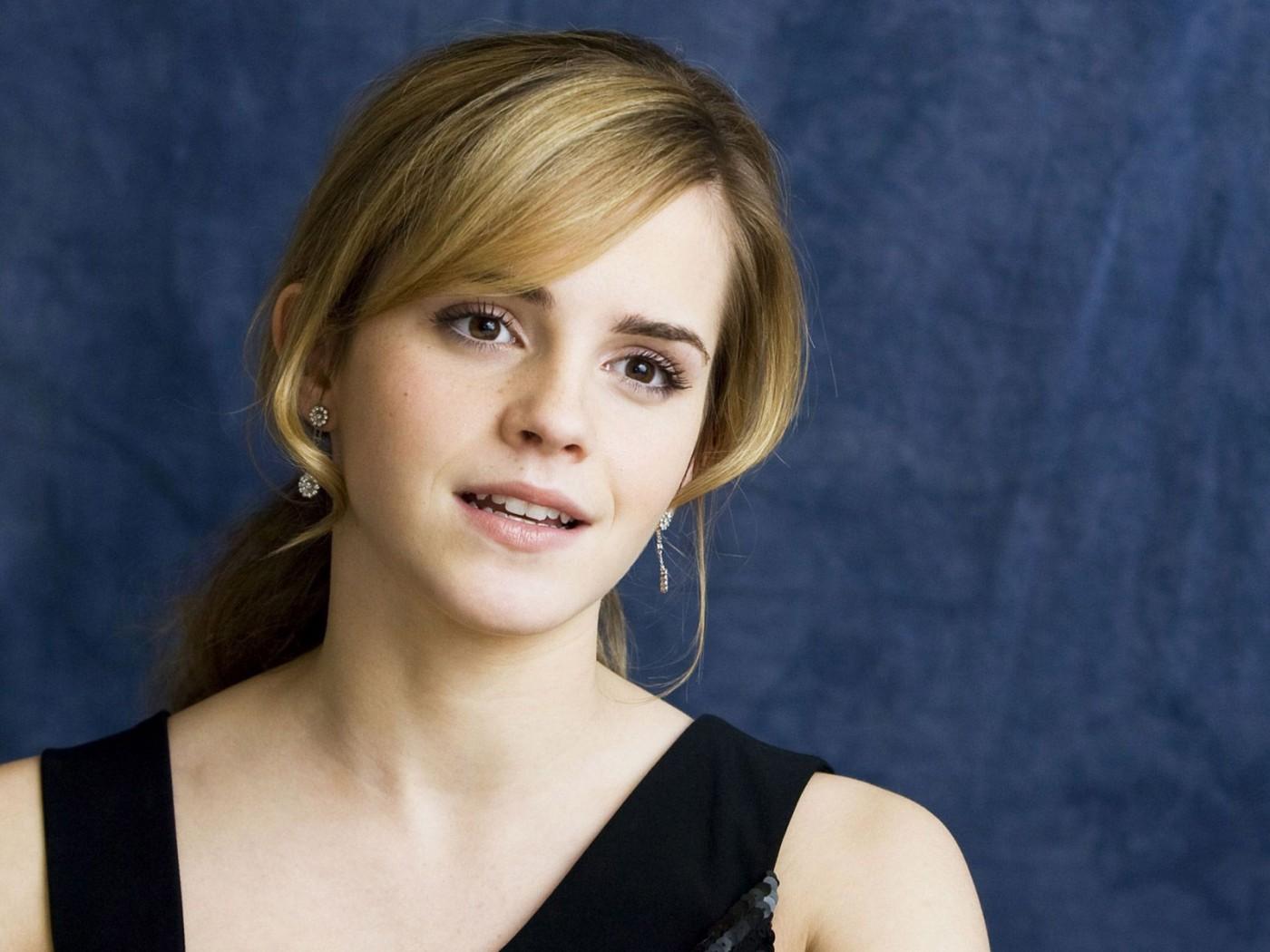 http://1.bp.blogspot.com/-wN-DcxsG5Do/TquXLMSuxmI/AAAAAAAAD0M/6xQ-e0Kee28/s1600/Emma+Watson5.jpg
