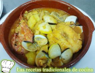 Suquet de pescado y marisco Suquet_pescado_marisco