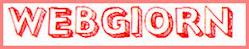 Fate un salto su Webgiorn! <br>E&#39; troppo bello :)