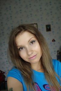 LIVE, negulesko13