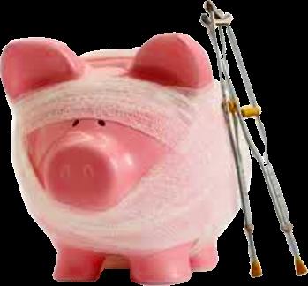 custos_com_saude (134K)