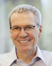 Dr. Scott Stanley