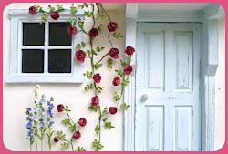 I love Mini Gardening :0)