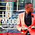 New AUDIO | Bill Nas Ft. T.I.D - lIGI NDOGO | Download/Listen