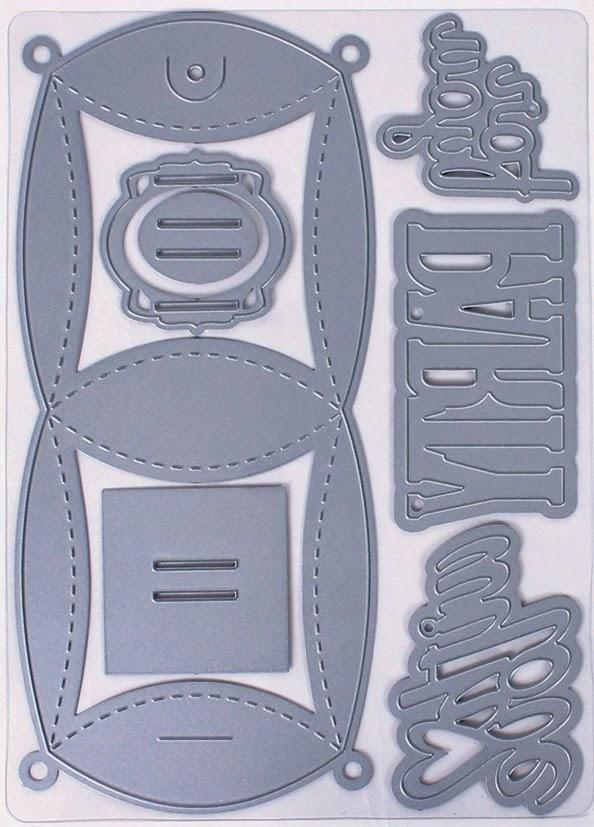 http://www.decomansl.es/catalogo/es/14070-cortadores-scrap
