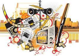 komunikasi, komunikasi massa, pengertian komunikasi massa, definisi komunikasi massa, komunikasi massa adalah, komunikasi massa menurut para ahli, contoh makalah