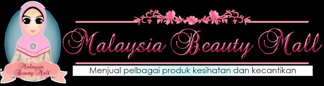 MALAYSIA BEAUTY MALL 018-7941946