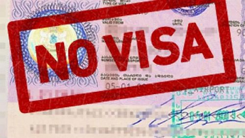 Nước nào miễn visa cho người Việt