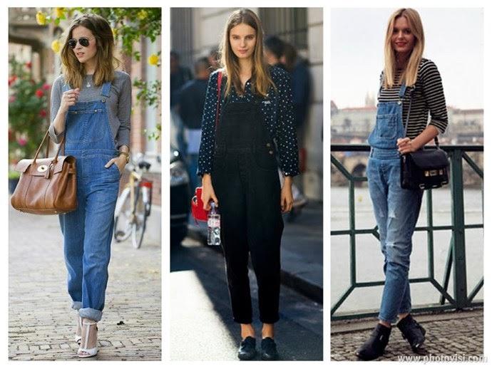 como-usar-jardineira-de-cal%C3%A7a-jeans-trabalhar