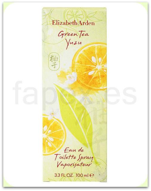 Elizabeth-Arden-Green-Tea-Yuzu-fapex