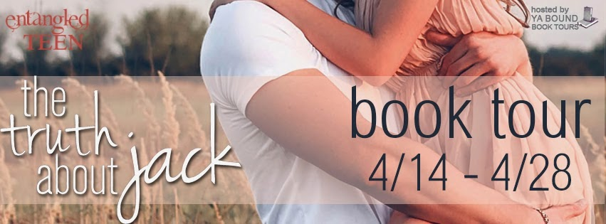 http://yaboundbooktours.blogspot.com/2015/03/blog-tour-sign-up-truth-about-jack-by.html