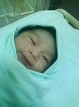 Nur Azuin Amani (24 Feb 2011 : 5.02am)
