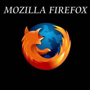 PARA UNA VISION OPTIMA DE ÉSTA WEB RECOMENDAMOS ABRIRLA CON MOZILLA FIREFOX