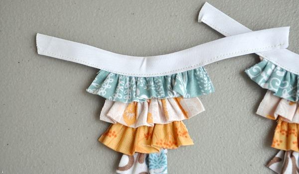 Adornar flip flop para niñas en Recicla Inventa