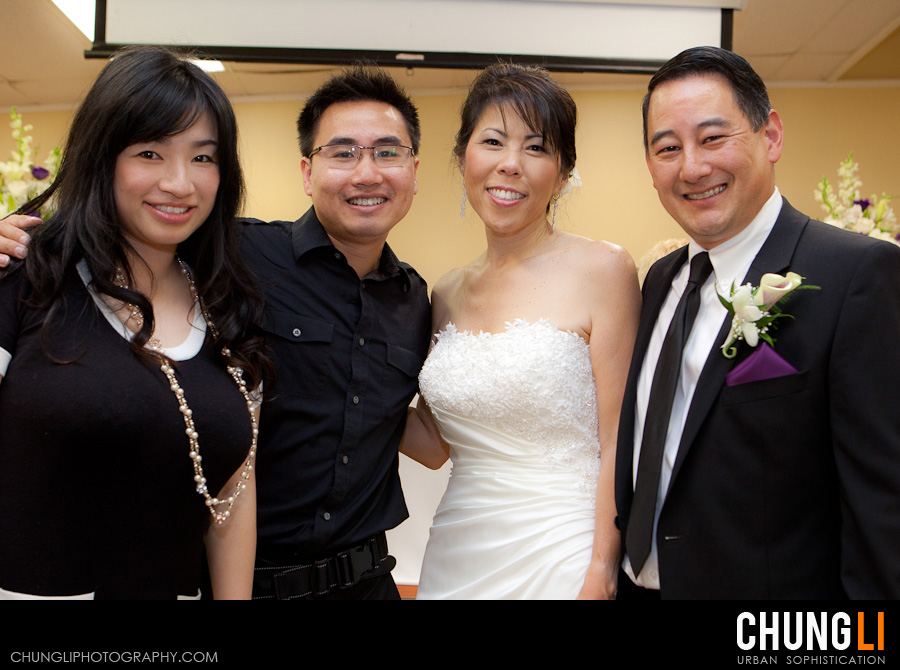 san francisco japanese wedding photographer