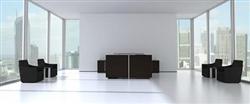 Verde Reception Furniture