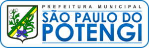 Prefeitura de São Paulo do Potengi/RN