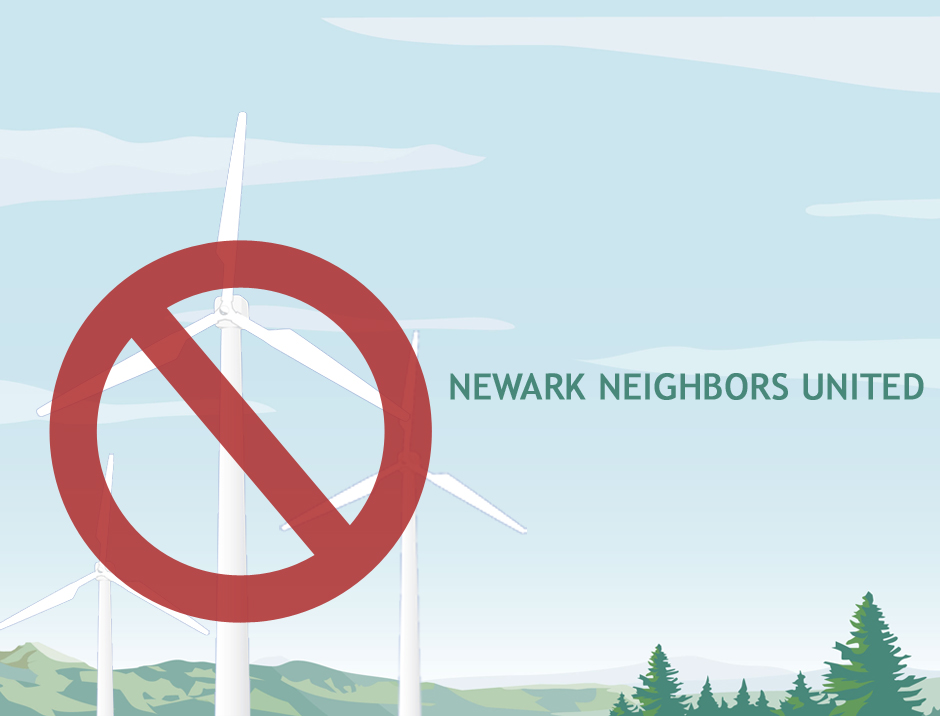Newark Neighbors United