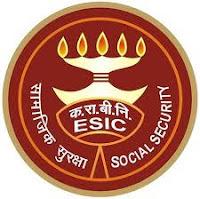 ESIC (Kolkata)