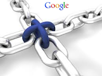 how google sees your links
