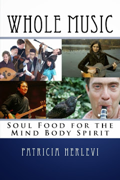 Whole Music (click on book to buy it)