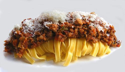 Bologna Restaurants Michelin