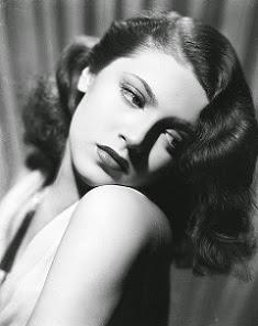 Lana-Drama-Queen, mucho mejor antes de teñirse