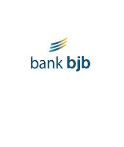 internet banking bjb