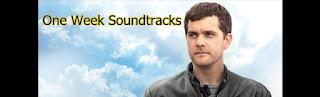 one week soundtracks-bir hafta muzikleri-son yolculuk muzikleri