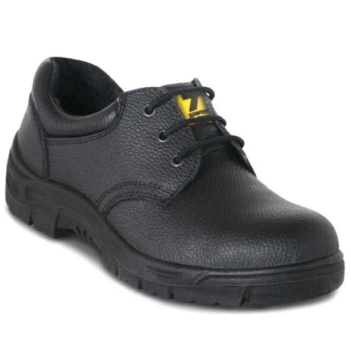 Cual es el mejor calzado para trabajar en la ambulancia - Calzados de seguridad ...