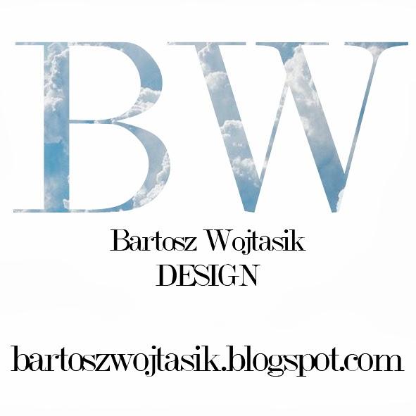Bartosz WØ