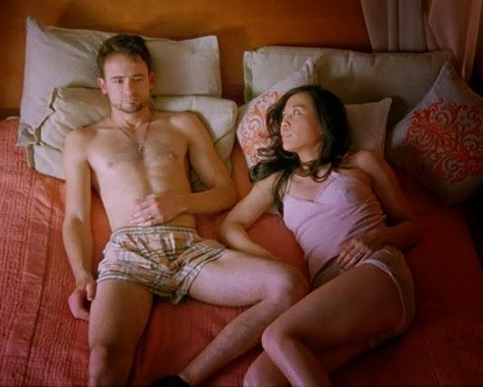 Pics of the idiots sex scene