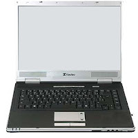 Notebook Itautec InfoWay Note W7620 Drivers