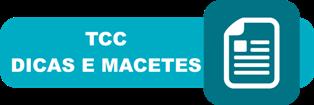 TCC Brasil