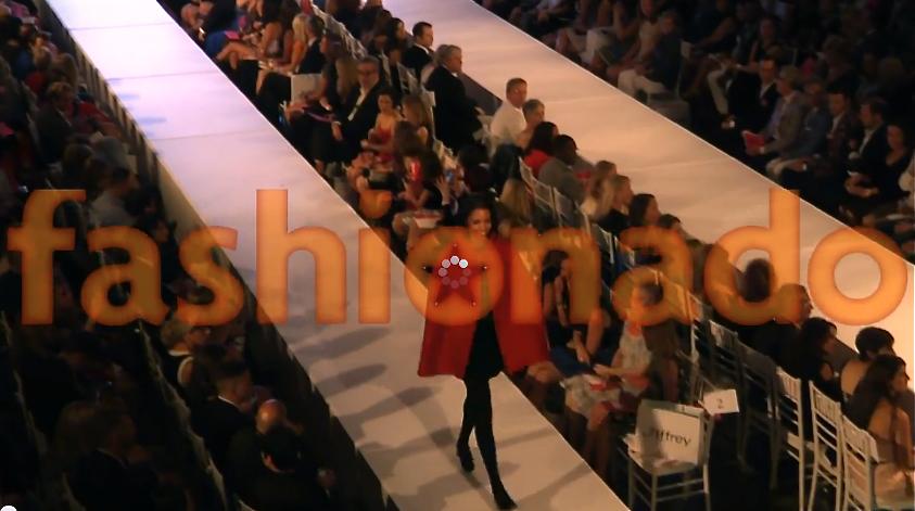 jeffrey-fashion-cares-2014-saint-laurent-fashionado