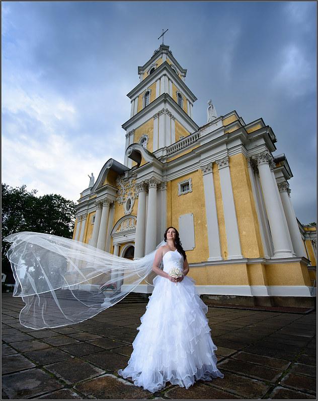 netradicinė vestuvinė fotografija