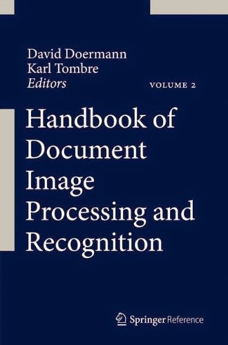 http://www.kingcheapebooks.com/2015/03/handbook-of-document-image-processing.html