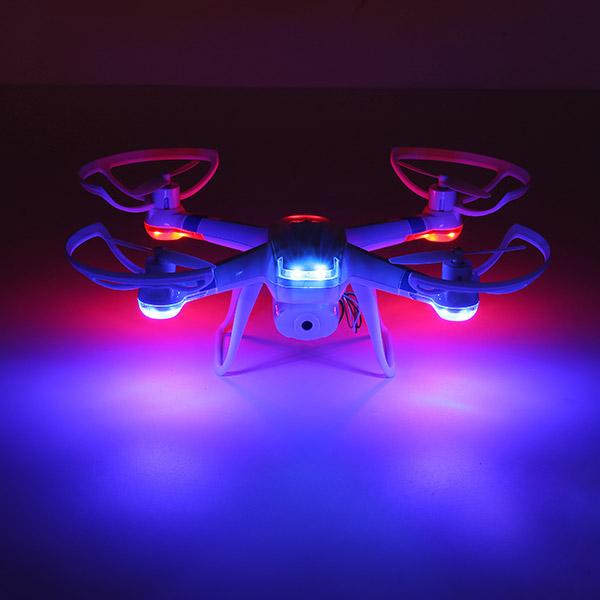 Jual Drone Ada Remote Camera