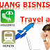 Sudah Tahukah Anda Tentang Bisnis Travel agen ???